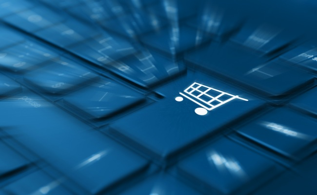 E-commerce: 6 trends to follow this year