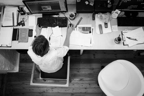 Why Outsource Certain Tasks As An Entrepreneur?