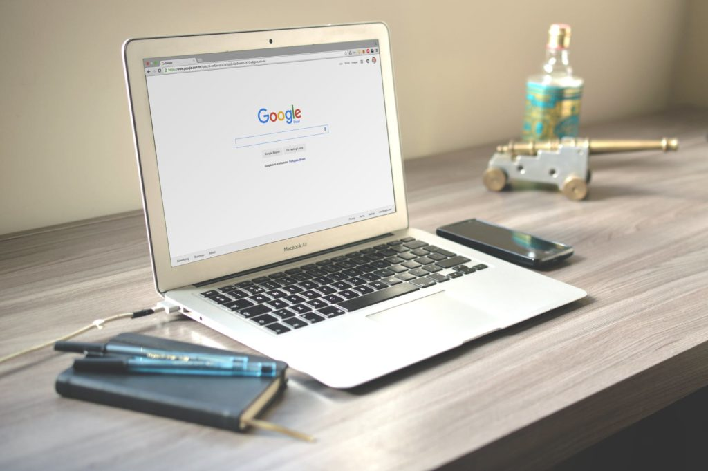 Web Marketing In 2020